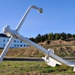 5 Reasons to Visit Fort Worden