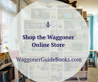 Shop the Waggoner store
