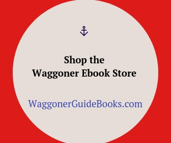 Shop the ebook store