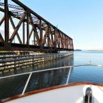 Swinomish Channel – Maintenance Dredging Underway & Buoyage Changes