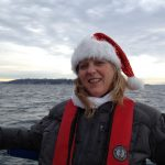 A Christmas Tradition – A One Day Cruise