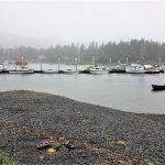 Pocket Cruiser – Discovering SE Alaska