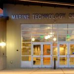 Learn from the Experts at the Anacortes Boat and Yacht Show