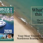Theme Editions of the Waggoner Cruising Guide Did you Know?