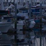 Clean Marinas Benefit the Environment & Marinas