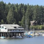 RBW Purchases Historic Lakebay Marina to Preserve as Marine State Park
