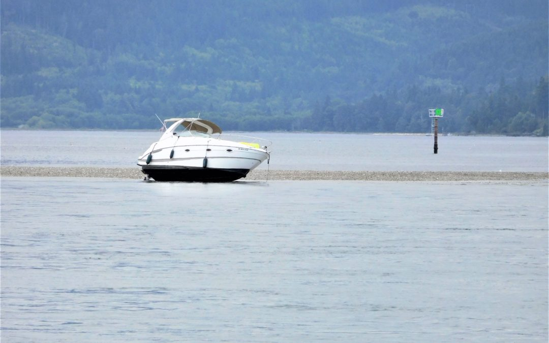 Boat Insurance – What is Covered?