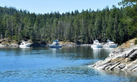 New Destinations for Boaters