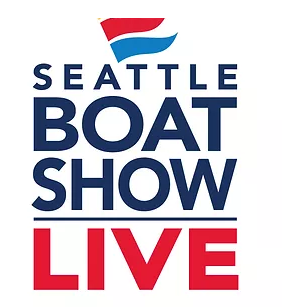 Seattle Boat Show - LIVE