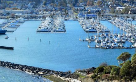 Anacortes Boat & Yacht Spring Sale – May 21 & 22